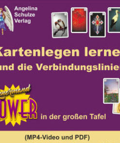 Lenormand Trainingskurs 5