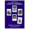 Buch zu Angelinas 80 Wahrsagenkarten - Karten Orakel
